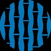 elbbamboo-logo-500
