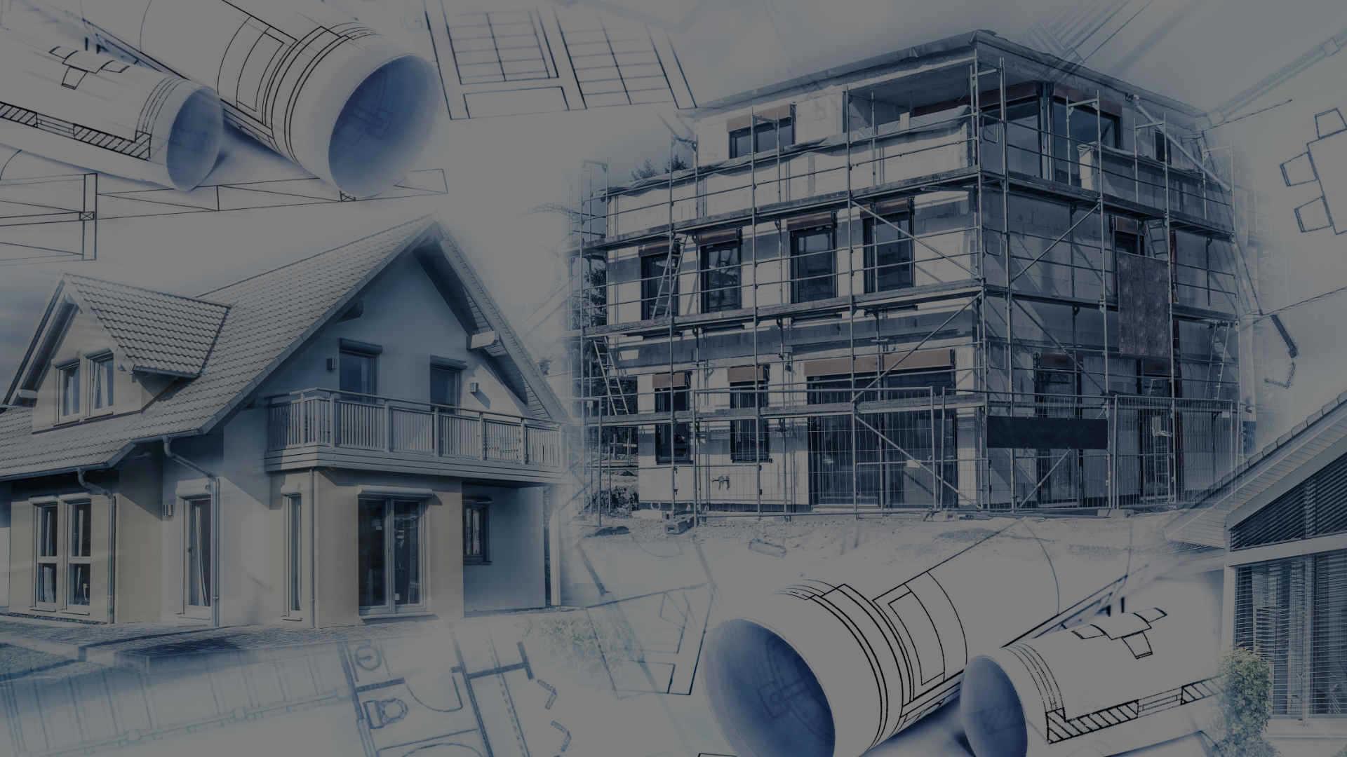 elbbamboo unterstützt Ihr Projekt oder Bauvorhaben, von der Planung bis zur Realisierung.